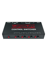 Voodoo Lab VL-CX Control Switcher