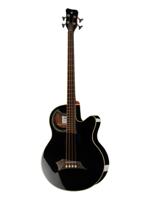 Warwick Rockbass Alien Standard 4 Black