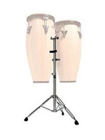Lp M290 Double Conga Stand