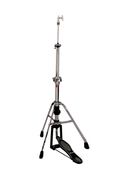 Ludwig LM817HH Hi-Hat Stand