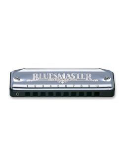 M.suzuki MR-250 Bluesmaster A