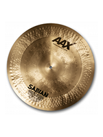 Sabian Aaxtreme Chinese 17
