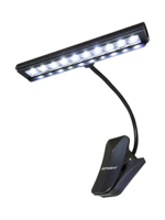 Roland LCL30 Orchestral Clip Light