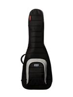Mono Cases M80 Electric Guitar Jet Black