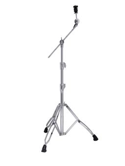 Mapex B800 Armory Supporto piatto - Boom Stand