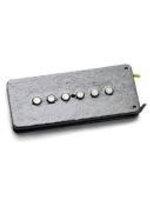 Seymour Duncan Antiquity bridge for jazzmaster