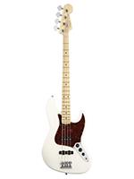 Fender American Jazz Bass 2012 Mn Owt