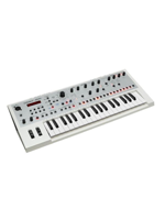 Roland JDXI Limited Edition White
