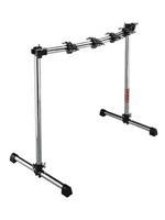 Dixon PSO-80 Rack per Batteria/percussioni - Drum Rack