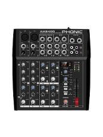Phonic AM-240D