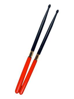 Aquarian 2b Carbon W/grip