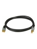 Klotz USB-AB 4.5