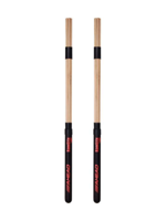 Ahead BSL Multistick