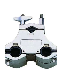 Peace DA-97 - T112T - Clamp Triplo - Triple Clamp