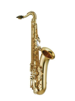 grassi TS210 Sax Tenore Sib