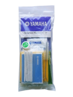 Yamaha Alto/Tenor Sax Maintenance Kit
