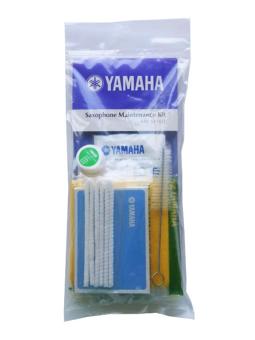 Yamaha Alto/Tenor Sax Maintenance Kit