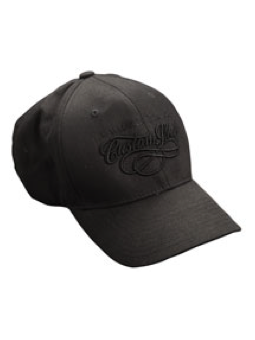 Martin Custom Shop Flex Fit Hat Cap