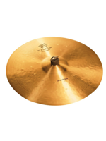 Zildjian K Constantinople Crash/ Ride 19