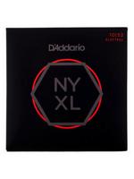 Daddario NYXL 10-52 Lite Heavy