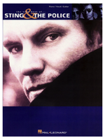 Volonte The best of...Sting & The Police