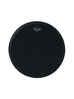 Remo BX-0814-10 - BLACK X 14
