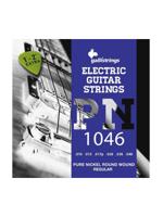 Galli Strings PN1046 Regular