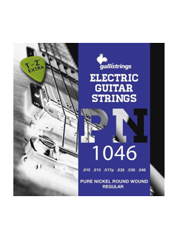 Galli Strings PN1046 Regular