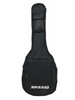 Rockbag RB20529b Acoustic Guitar Bag