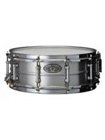 Pearl STA1450AL - Sensitone Beaded Seamless Aluminum 14