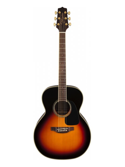 Takamine GN51-Brown Sunburst