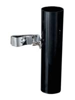 Peace DSD-3S - T398T - Portabacchette - Stick Holder
