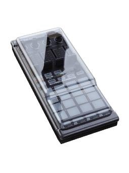 Decksaver Kontrol X1/F1/Z1 Cover