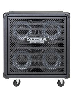 Mesa Boogie Power House 410 - 8 Ohm
