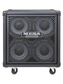 Mesa Boogie Power House 410 - 8 Ohm