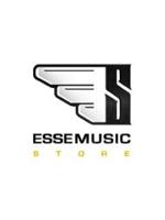 Parts DSG - Grasso per Viti e Parti Meccaniche Batteria e Percussioni - Drum and Percussion Screws Grease
