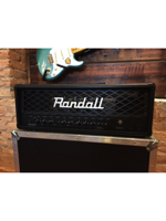 Randall Randall RD100H Diavlo