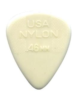 Dunlop Nylon Standard 46m