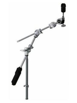 Pearl CH-2000 Supporto Piatto - Cymbal Holder