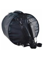 Rockbag RB22685B - Custodia Grancassa - 24