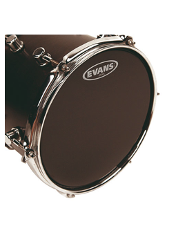 Evans B15ONX2 - Onyx Coated 15