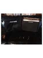 Fishman Fishman Loudbox Mini
