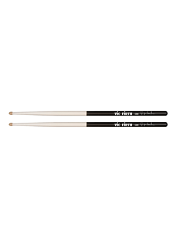 Vic Firth Ahmir Questlove Thompson Signature