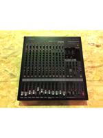 Yamaha Mixer Yamaha MGP16X