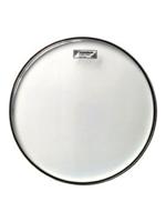 Aquarian CC-22 - Classic Clear 22