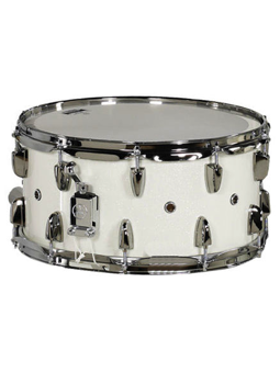 Yamaha OAK Snare Drum 14