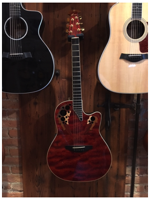 Ovation Ovation Collector 1999