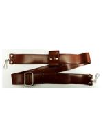 Amat AMAT Tracolla - Shoulder Belt