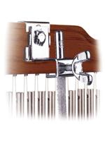 Lp LP453 - Bar Chimes Mounting Bracket