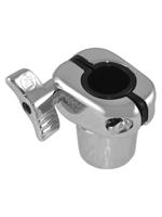 Lp LP938 - Clamp regolazione altezza - Clamp for Height Adjustment